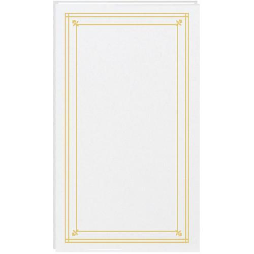 User Manual Pioneer Photo Albums Jpf 46 Slim Line Post Style Pocket