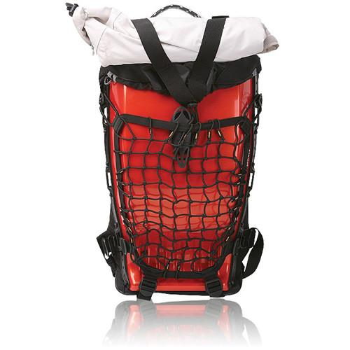 POINT 65 SWEDEN Cargo Net for Peoples Delite Executive 503170