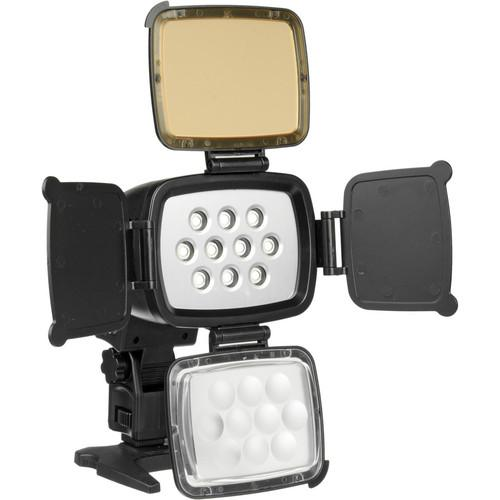 Polaroid  Professional LED Light PLLED10