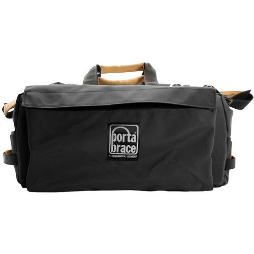 Porta Brace Carrying Case for Camera and Glidecam LR-3BGLCC