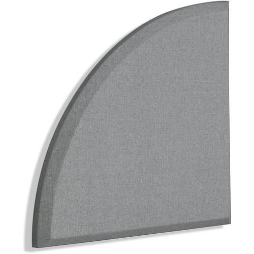 Primacoustic Ark Accent Panel (Gray) F122 2415 08