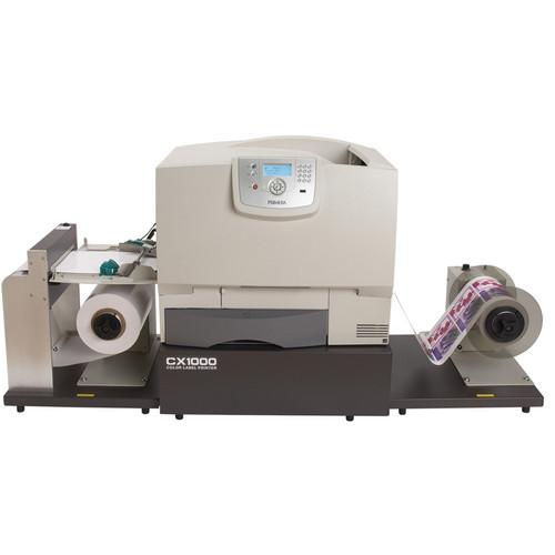 Primera  CX1000 Color Label Printer 74521