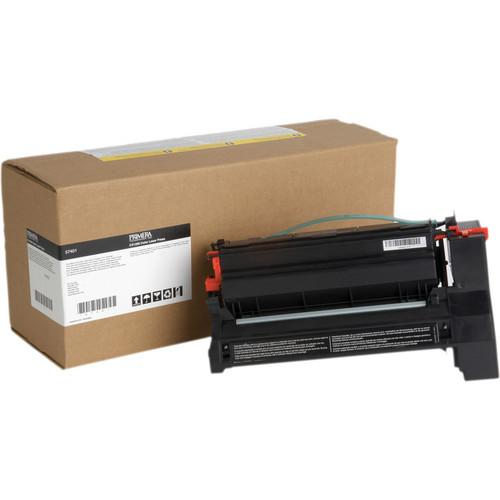 Primera Extra High-Yield Black Toner For CX-Series 57401