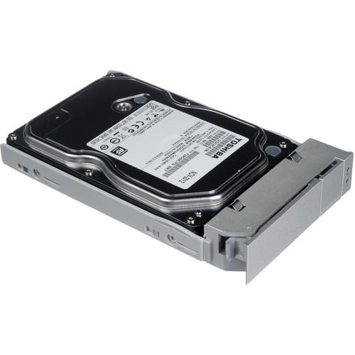 Promise Technology 1TB SATA Drive Module with Carrier HDSATA1TB