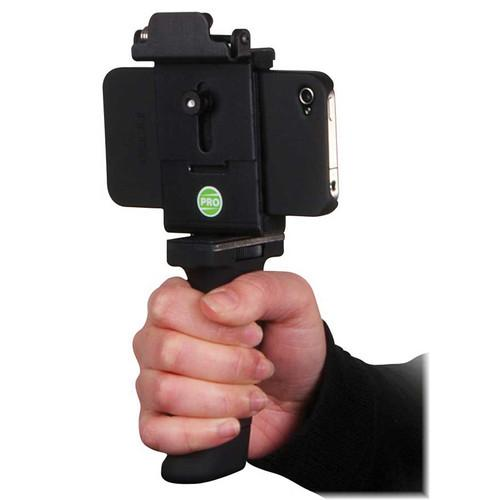 ProPrompter  SmartGrip Mobile PP-SGM