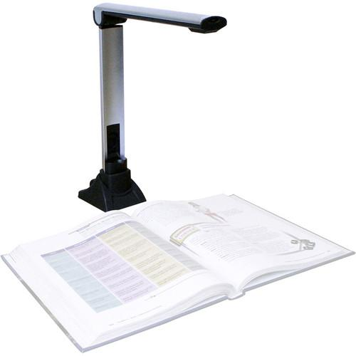 QOMO HiteVision QView QPC20 Portable Document Camera QPC20 F1