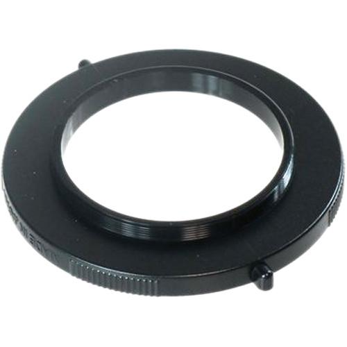 Raynox  40.5-52mm Adapter Ring RA-5240.5P5
