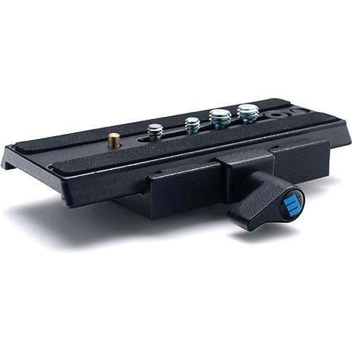 Redrock Micro Replacement Quick Release Plate 500F