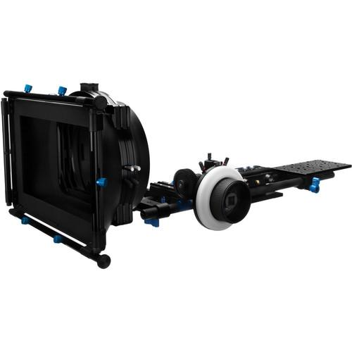 Redrock Micro Studio Bundle for the Sony F3 Series 21-066-0002