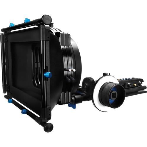Redrock Micro Studio Bundle for the Sony F3 Series 21-066-1105