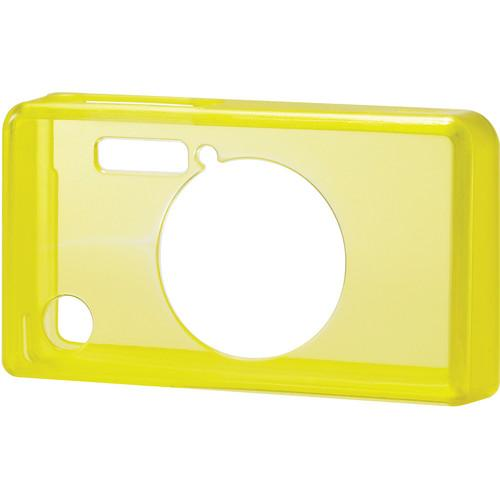 Ricoh Protective Jacket for PX Series Cameras (Yellow) 175412