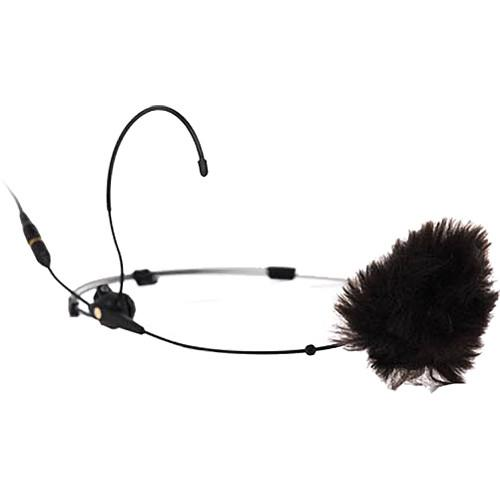 Rode MINIFUR-HS1 Artificial Fur Windshield MINIFUR-HS1