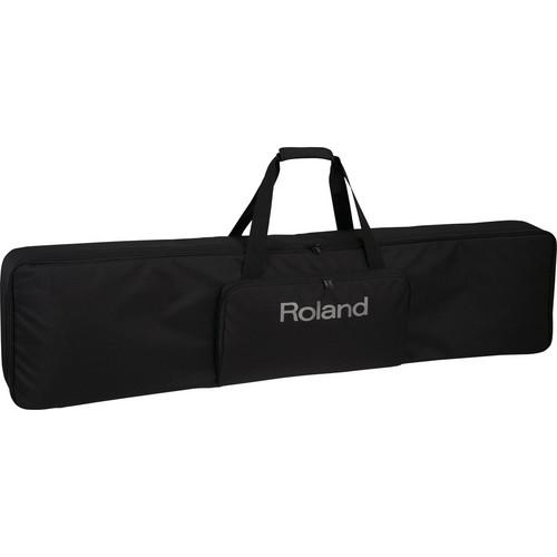 Roland  88-Key Keyboard Carrying Bag CB-88-RL
