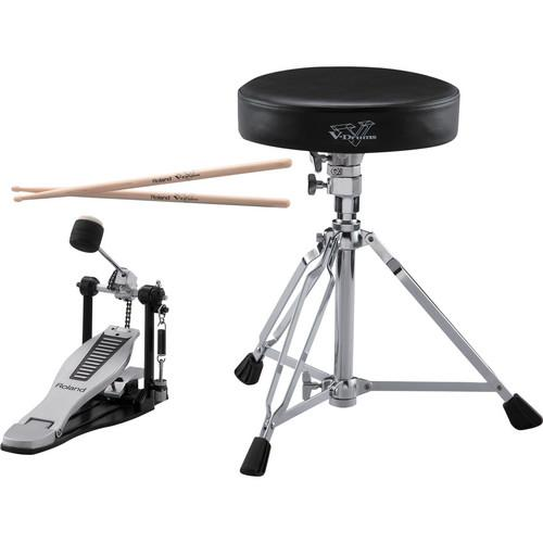 Roland  DAP-3X V-Drums Accessory Package DAP-3X