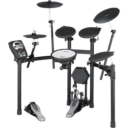 Roland Roland TD-11K V-Compact Series Electronic Drum TD-11K-S