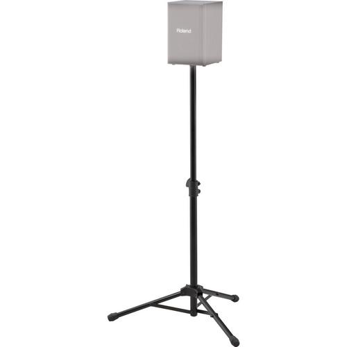 Roland  ST-CMS1 Monitor Speaker Stand ST-CMS1