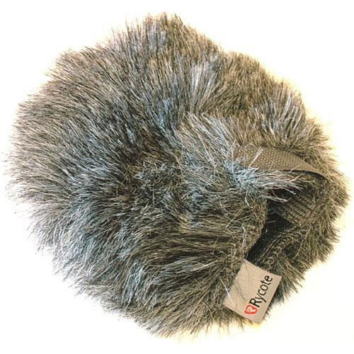 Rycote  Mini Windjammer 055318
