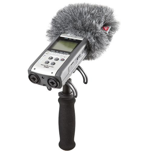 Rycote Portable Recorder Audio Kit for Tascam DR-05 046009