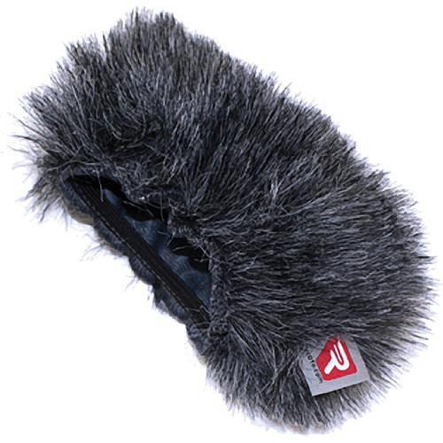 Rycote Rycote Mini Windjammer for Tascam iM2 055424