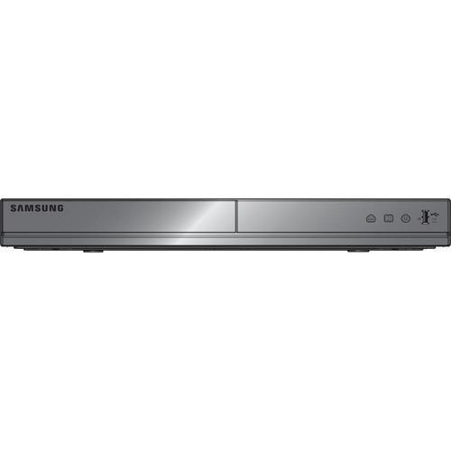 Samsung DVD-E360 Progressive Scan DVD Player DVD-E360