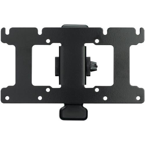 SANUS Full Motion TV Wall Mount (13-26