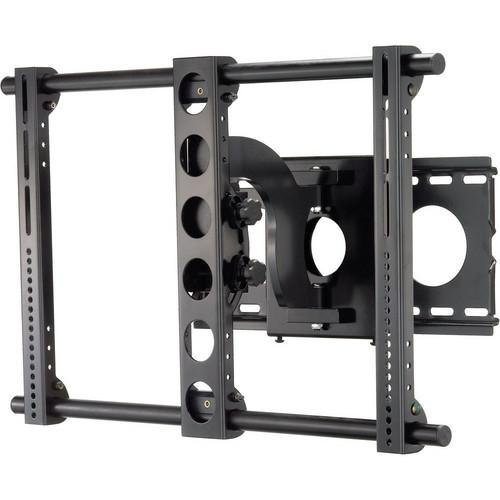 SANUS Full Motion TV Wall Mount (37 to 80