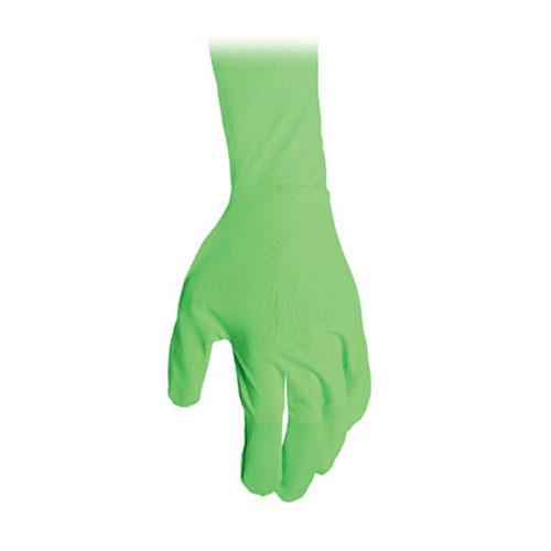 Savage  Green Screen Gloves (One Size) GSGLOVES