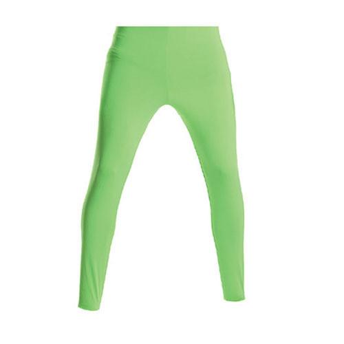 Savage Green Screen Suit (Pants ONLY, Large) GSPANTS