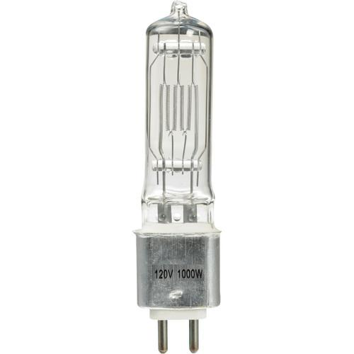 Savage Replacement Quartz 1000W Light Bulb MLG95C1000