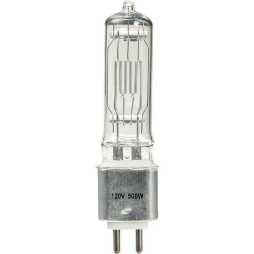 Savage Replacement Quartz 500W Light Bulb for M31500 MLG95C500