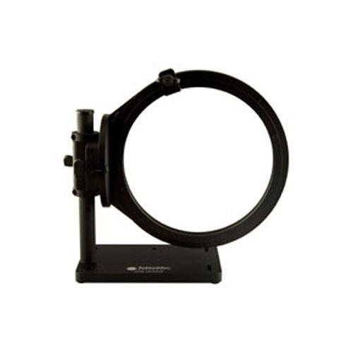 Schneider Cine-Digitar XL Lens Holder Stand f/ SB0165 54-1057201