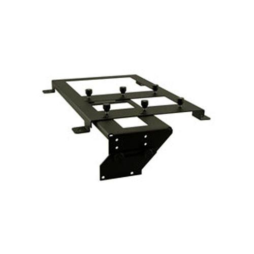 Schneider Mounting Bracket f/ Kino Torsion M- JVC RS20 54-018731
