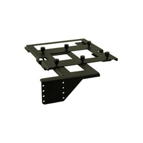 Schneider Mounting Bracket f/ Kino Torsion Planar 54-018728