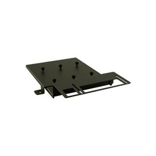 Schneider Mounting Plate f/ Kino-Linear-VWS Pro8100 54-018726