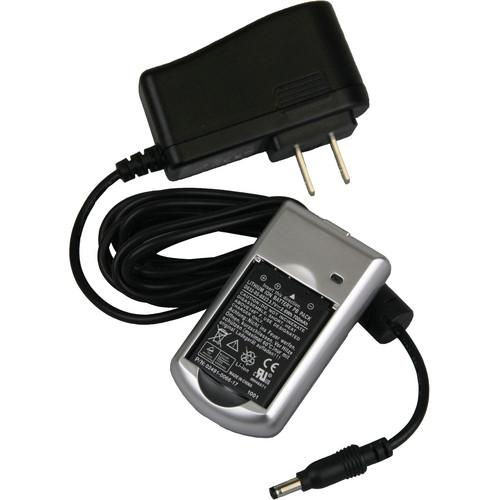 SeaLife Charger Kit for DC1400 / 1200 Camera SL7216
