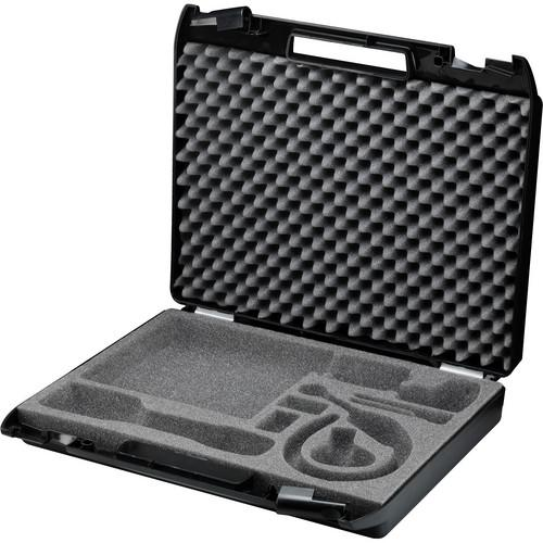 Sennheiser  CC3 Carrying Case CC3-EW