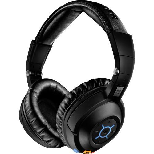 Sennheiser MM 550-X Around-Ear Stereo Bluetooth MM 550-X