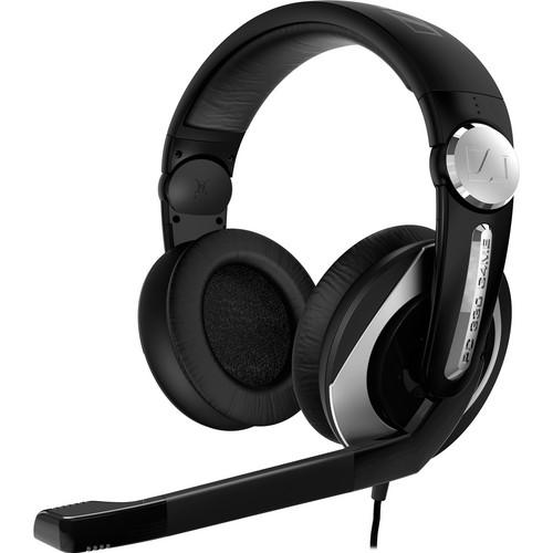 Sennheiser  PC 330 Gaming Headset PC330