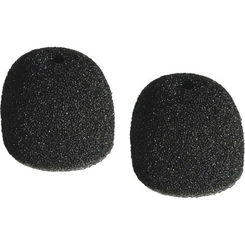 Sennheiser Replacement Foam Cushions for RI Stethosets 528125
