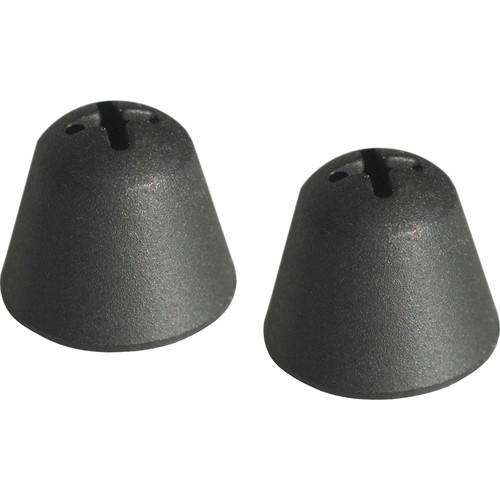 Sennheiser Replacement Silicone Cushions for RI 528123