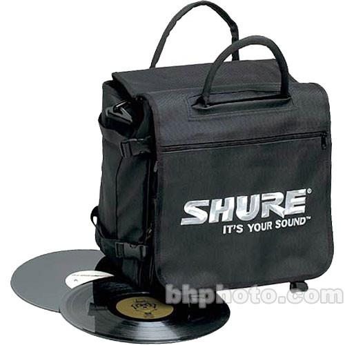 Shure  MRB Record Bag MRB