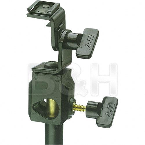 Smith-Victor 570 Universal Stand to Flash Shoe Adapter 401935