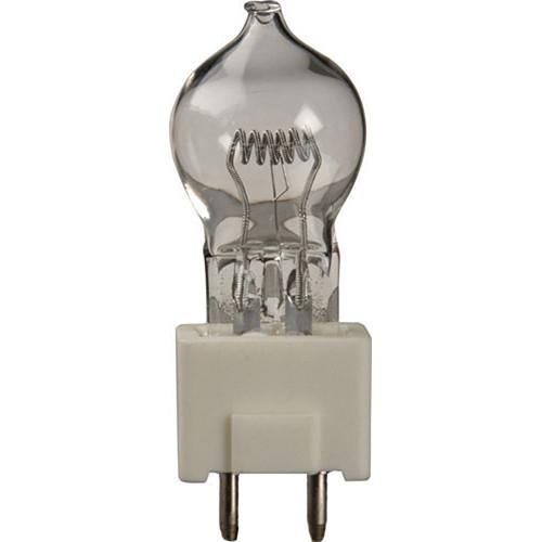 Smith-Victor  592 600W/120V DYH Lamp 403004