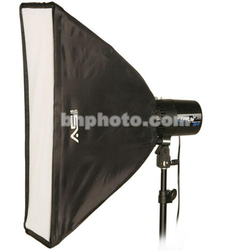 Smith-Victor FL124 Strip Soft Box for FL110i 690031