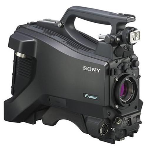 Sony BVME250 Manual