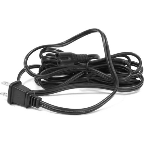 SP Studio Systems AC Power Cord for Storbe Units (10') SP100AC