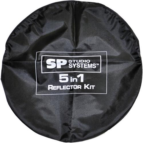SP Studio Systems Replacement Cover for SPCR42K SPCR42COVER