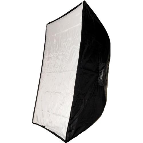 SP Studio Systems Softbox Bank for 9 Bulb Fluorescent SPSFB9690