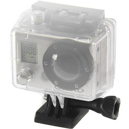 Steadicam Smoothee Mount for GoPro HERO, HERO2 , and 810-7460
