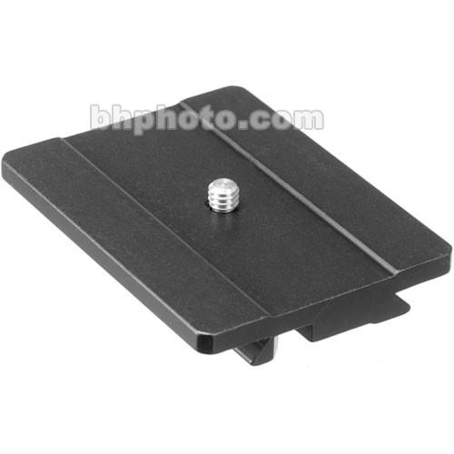 Studioball Quick Release Plate (1/4